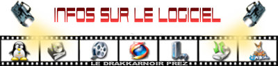 info_log.png