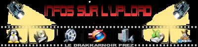 up_log.png