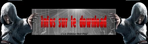 dl_jeu.png