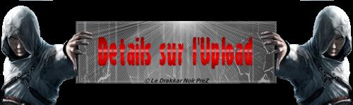 up_jeu.png
